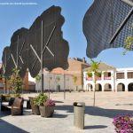 Foto Plaza de España de Torrejón de la Calzada 18