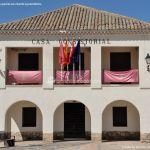 Foto Ayuntamiento Torrejón de la Calzada 4