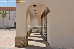 Foto Ayuntamiento Torrejón de la Calzada 8
