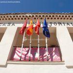 Foto Ayuntamiento Torrejón de la Calzada 9