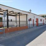 Foto Protección Civil de Torrejón de la Calzada 4