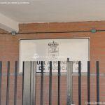 Foto Escuela Municipal de Danza de Torrejón de la Calzada 1