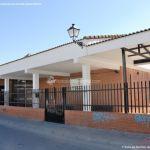 Foto Escuela Municipal de Danza de Torrejón de la Calzada 4