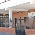 Foto Escuela Municipal de Danza de Torrejón de la Calzada 5