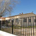 Foto Centro de Educación de Adultos de Torrejón de la Calzada 1