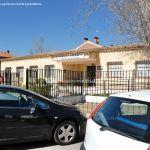 Foto Centro de Educación de Adultos de Torrejón de la Calzada 3
