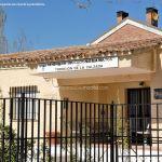 Foto Centro de Educación de Adultos de Torrejón de la Calzada 4