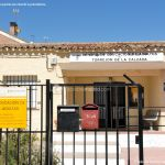 Foto Centro de Educación de Adultos de Torrejón de la Calzada 5