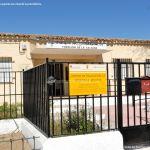 Foto Centro de Educación de Adultos de Torrejón de la Calzada 6
