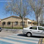 Foto Centro de Educación de Adultos de Torrejón de la Calzada 8