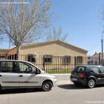 Foto Centro de Educación de Adultos de Torrejón de la Calzada 9