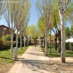 Foto Parque del Arroyo 2