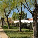 Foto Parque del Arroyo 4