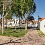 Foto Parque del Arroyo 6
