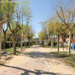Foto Parque del Arroyo 7