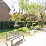 Foto Parque del Arroyo 9
