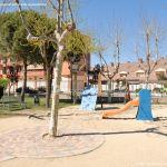 Foto Parque del Arroyo 10