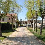 Foto Parque del Arroyo 11