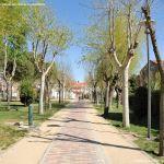 Foto Parque del Arroyo 12