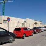 Foto Consultorio Local Torrejón de la Calzada 2