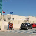 Foto Consultorio Local Torrejón de la Calzada 8