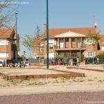 Foto Parque de las Comunidades de Torrejón de la Calzada 3