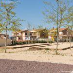 Foto Parque de las Comunidades de Torrejón de la Calzada 6