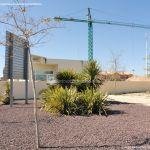 Foto Parque de las Comunidades de Torrejón de la Calzada 7