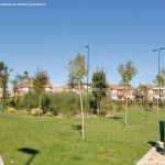 Foto Parque de las Comunidades de Torrejón de la Calzada 8