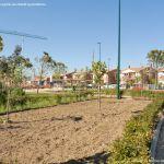 Foto Parque de las Comunidades de Torrejón de la Calzada 9