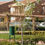 Foto Parque de las Comunidades de Torrejón de la Calzada 10