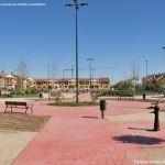 Foto Parque de las Comunidades de Torrejón de la Calzada 11