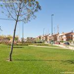 Foto Parque de las Comunidades de Torrejón de la Calzada 12