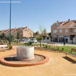 Foto Parque de las Comunidades de Torrejón de la Calzada 14