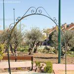 Foto Parque de las Comunidades de Torrejón de la Calzada 15
