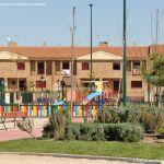 Foto Parque de las Comunidades de Torrejón de la Calzada 16