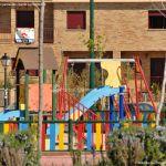 Foto Parque de las Comunidades de Torrejón de la Calzada 17