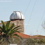 Foto Parque de las Comunidades de Torrejón de la Calzada 20