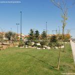 Foto Parque de las Comunidades de Torrejón de la Calzada 31