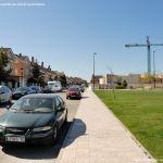 Foto Parque de las Comunidades de Torrejón de la Calzada 32