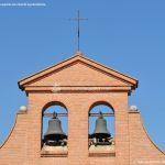 Foto Iglesia de San Cristobal Mártir 4