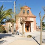 Foto Iglesia de San Cristobal Mártir 7