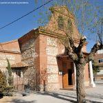 Foto Iglesia de San Cristobal Mártir 9