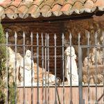 Foto Iglesia de San Cristobal Mártir 10