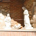 Foto Iglesia de San Cristobal Mártir 12