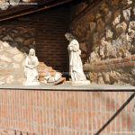 Foto Iglesia de San Cristobal Mártir 16