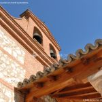 Foto Iglesia de San Cristobal Mártir 20