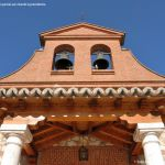 Foto Iglesia de San Cristobal Mártir 31