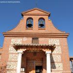 Foto Iglesia de San Cristobal Mártir 35