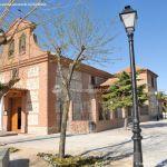 Foto Iglesia de San Cristobal Mártir 38